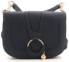 Лаконичная сумка - okru