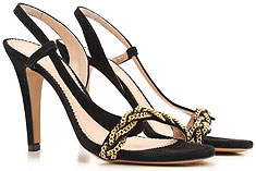 Chloe Women Shoes - Not Set - CLICK FOR MORE DETAILS