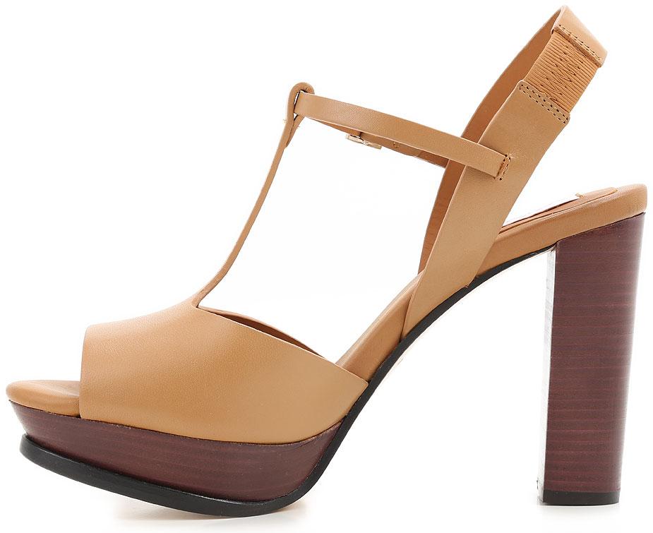 chaussures femme chlo code produit sb24100 00. Black Bedroom Furniture Sets. Home Design Ideas