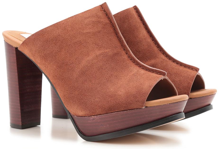 chaussures femme chlo code produit sb26210 3026 505. Black Bedroom Furniture Sets. Home Design Ideas