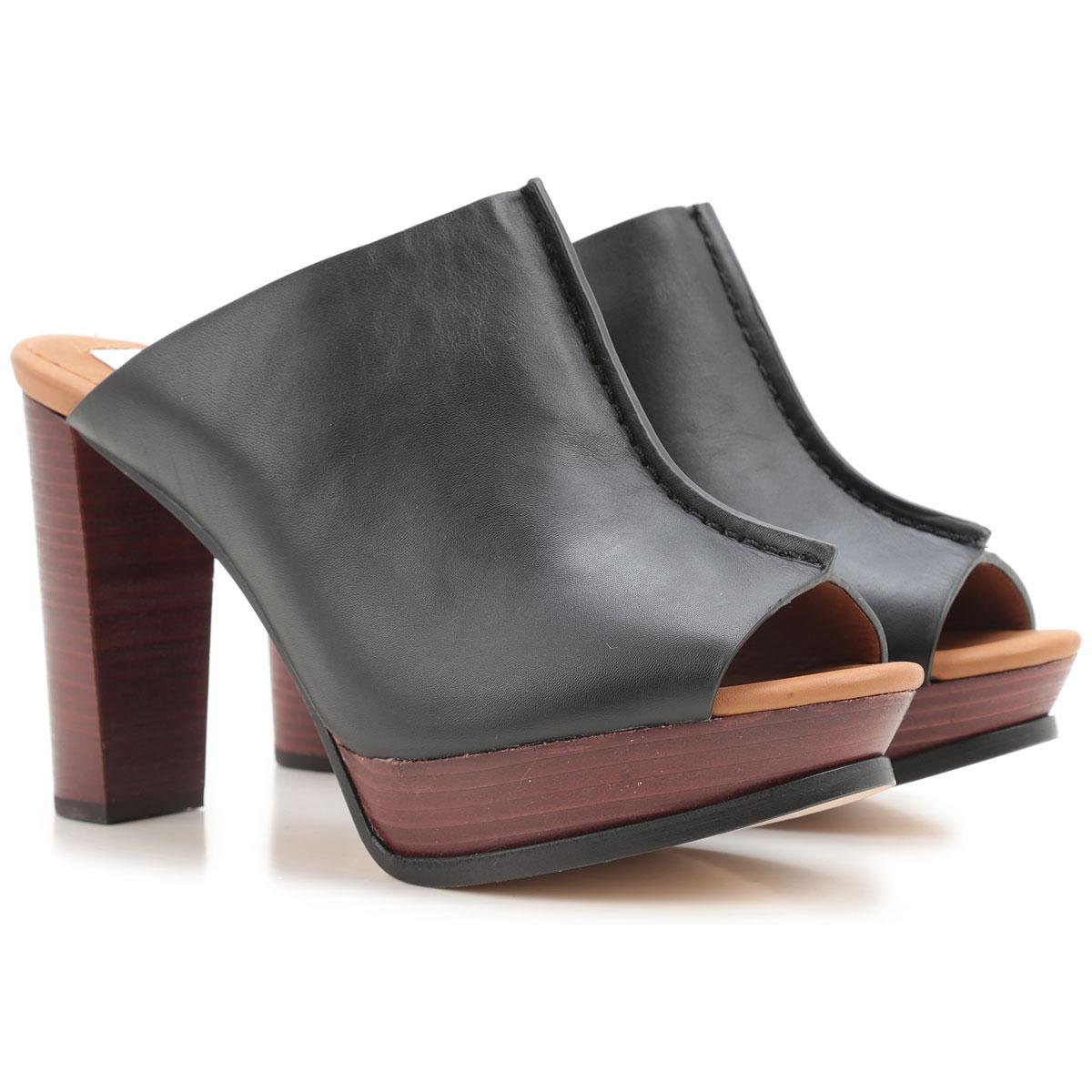 chaussures femme chlo code produit sb26210 3095 999. Black Bedroom Furniture Sets. Home Design Ideas