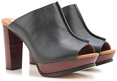 Chloe Women Shoes - CLICK FOR MORE DETAILS