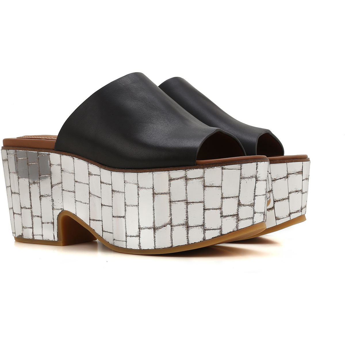 chaussures femme chlo code produit sb28006 5010 999. Black Bedroom Furniture Sets. Home Design Ideas