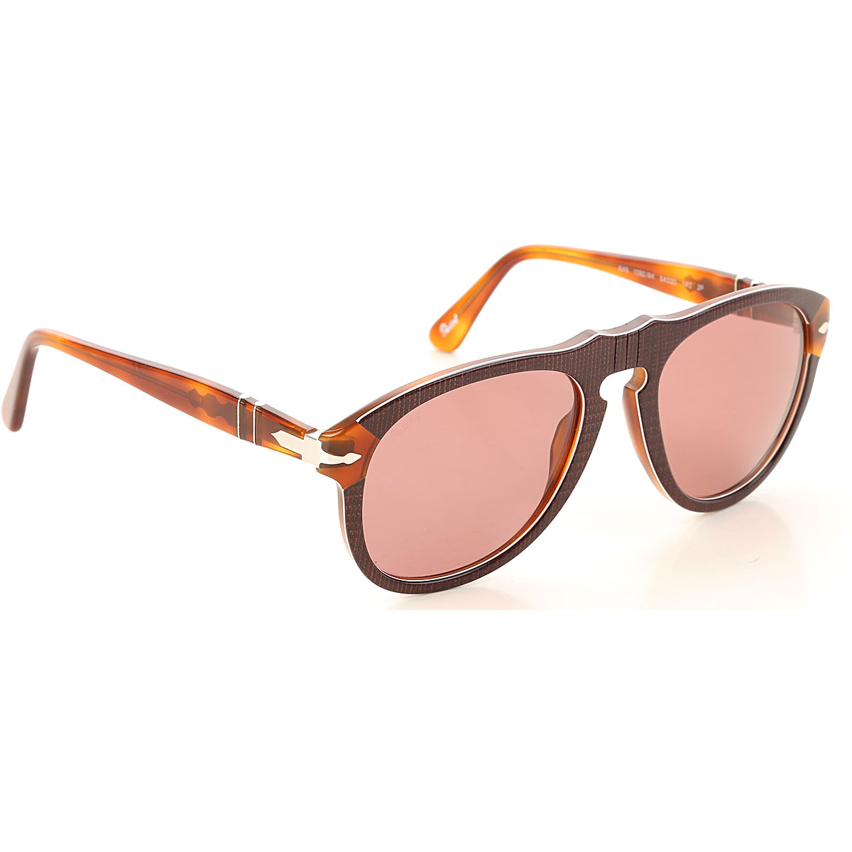 Persol Sunglasses On Sale, Burgundy Prince Of Wales, 2019