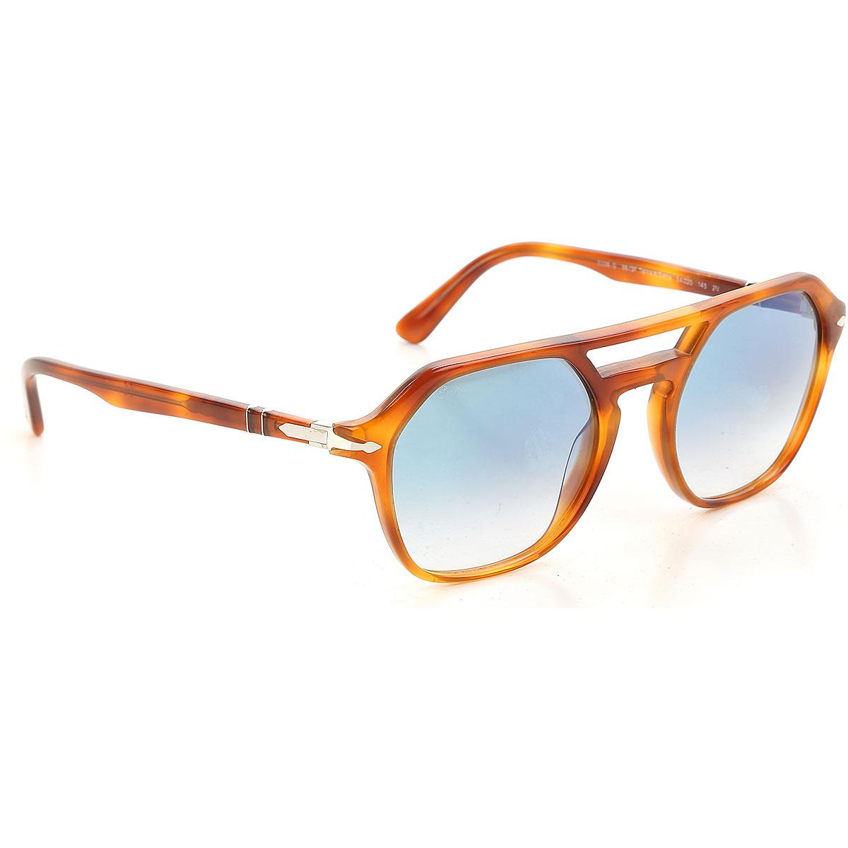 Persol Sunglasses On Sale, Terra di Siena, 2019
