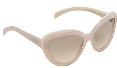 395fa5638a lentes prada milano 1913. Gafas de Sol Prada 2011 ...