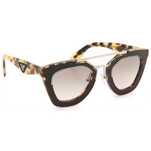 fc55356039 Sunglasses prada style code jpg 600x600 4k0 havana