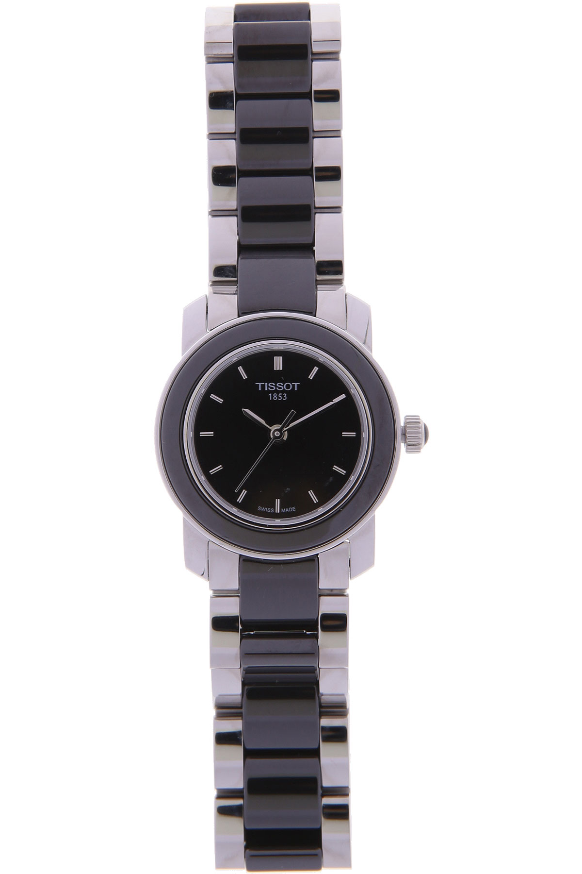 Tissot_Watch_for_Women,_Silver,_Stainless_Steel,_2019