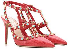 Valentino Garavani Zapatos Precio