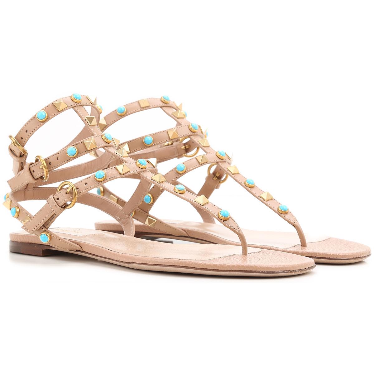Womens Shoes Valentino Garavani Style code kw0s0812 vg4 n33