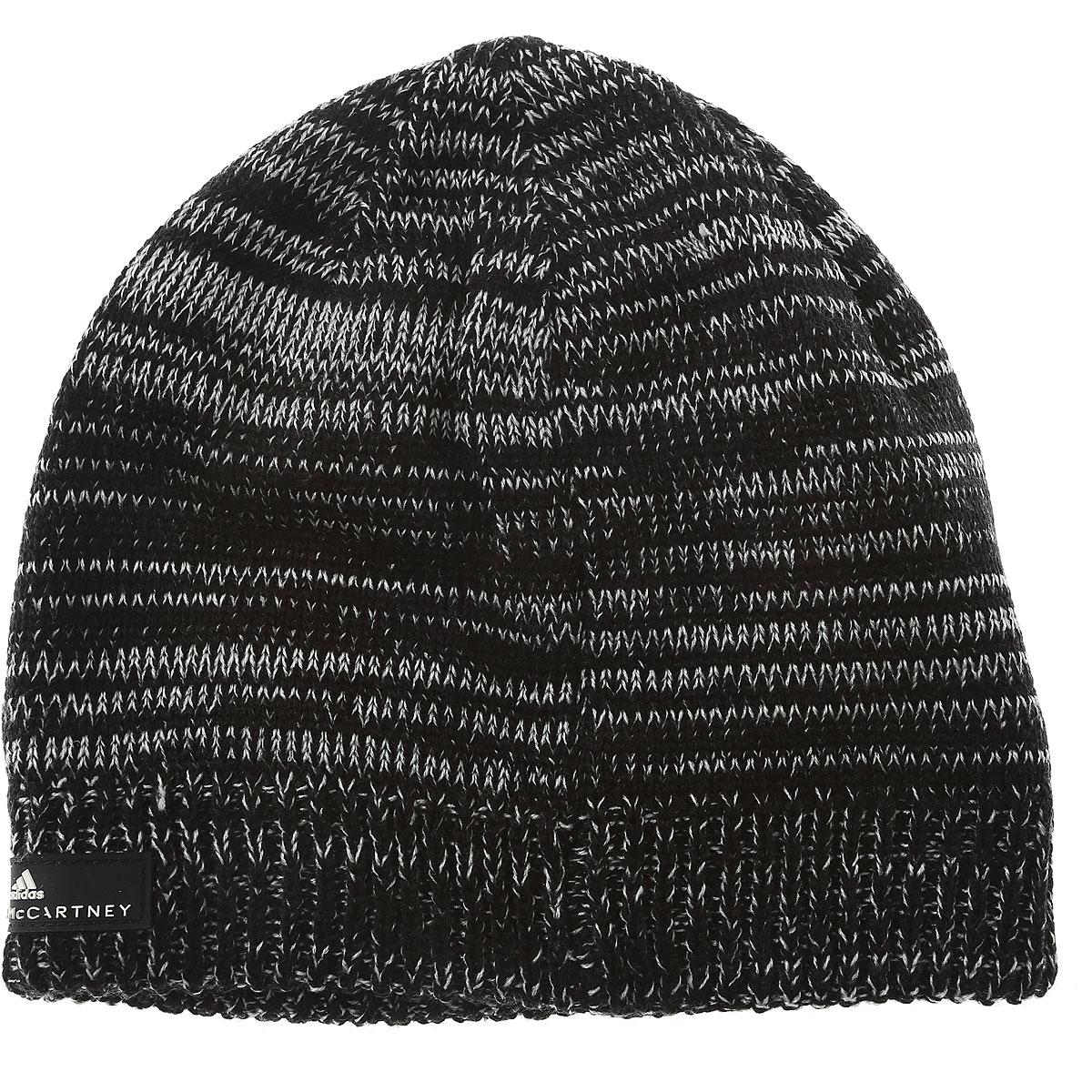 Image of Adidas Hat for Women On Sale, Black, Acrylic, 2017