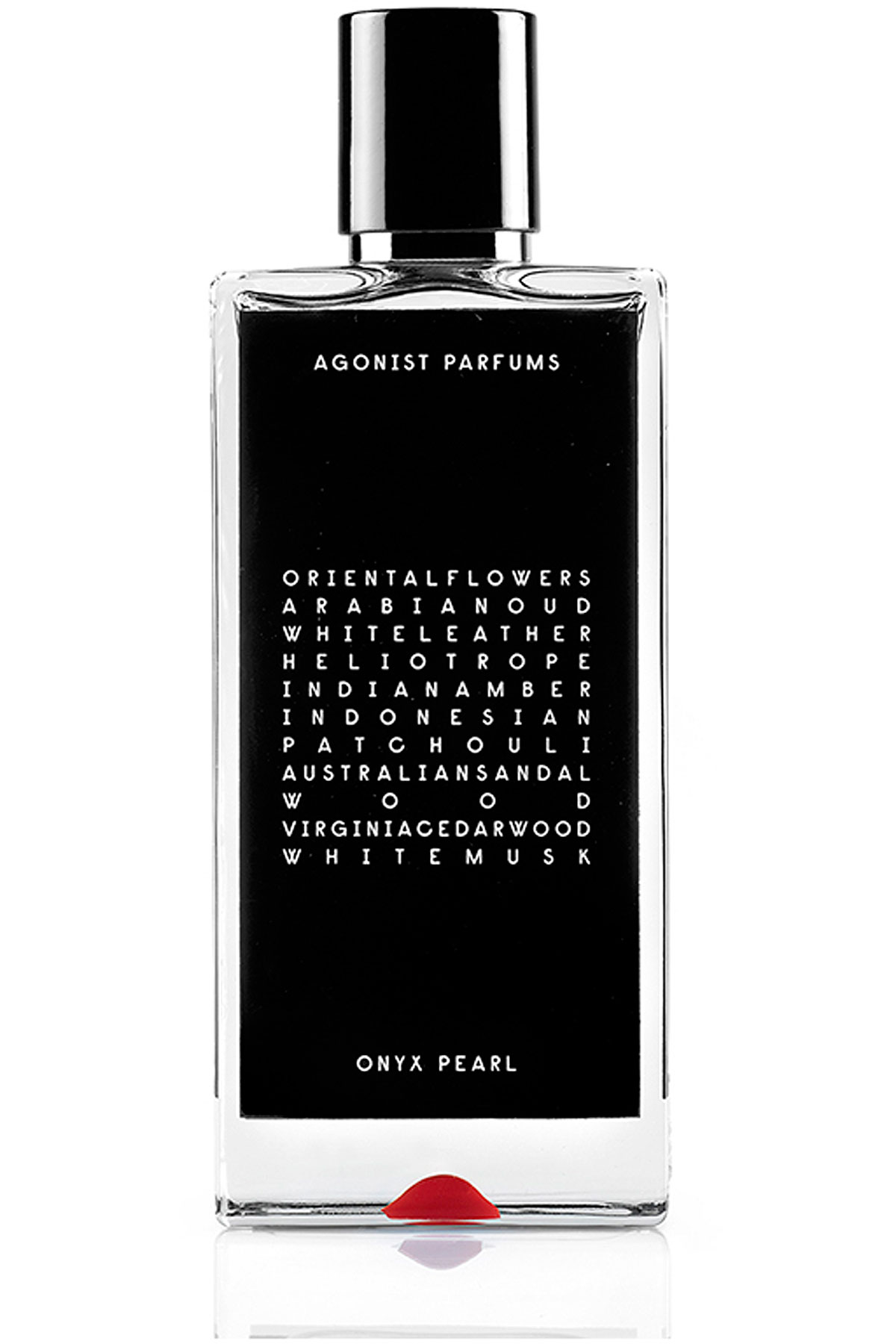 Agonist Fragrances for Women, Onyx Pearl - Eau De Parfum - 50 Ml, 2019, 50 ml