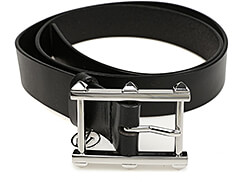 Armani Jeans Womens Belts - CLICK FOR MORE DETAILS