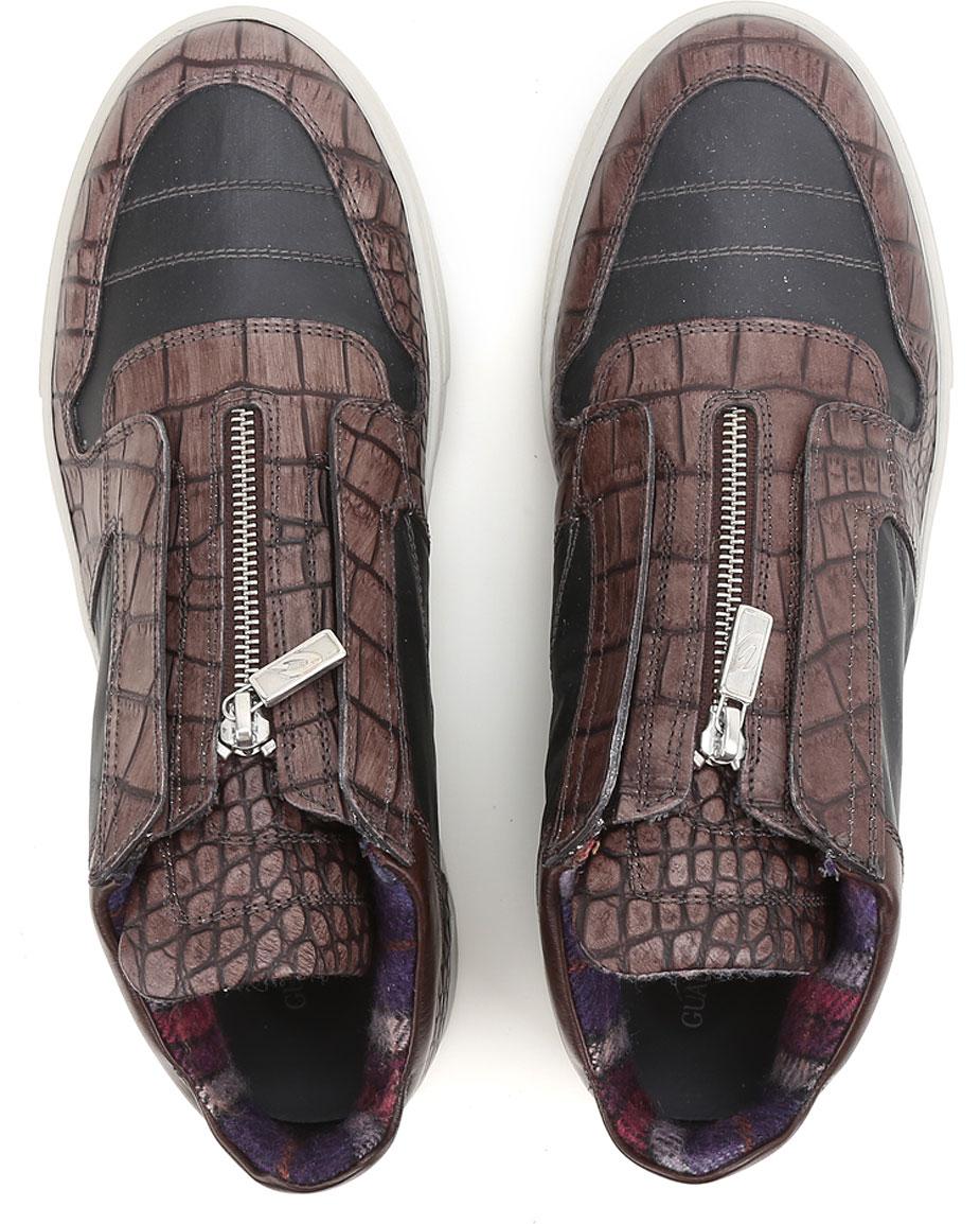 mens shoes alberto guardiani  style code  73446b