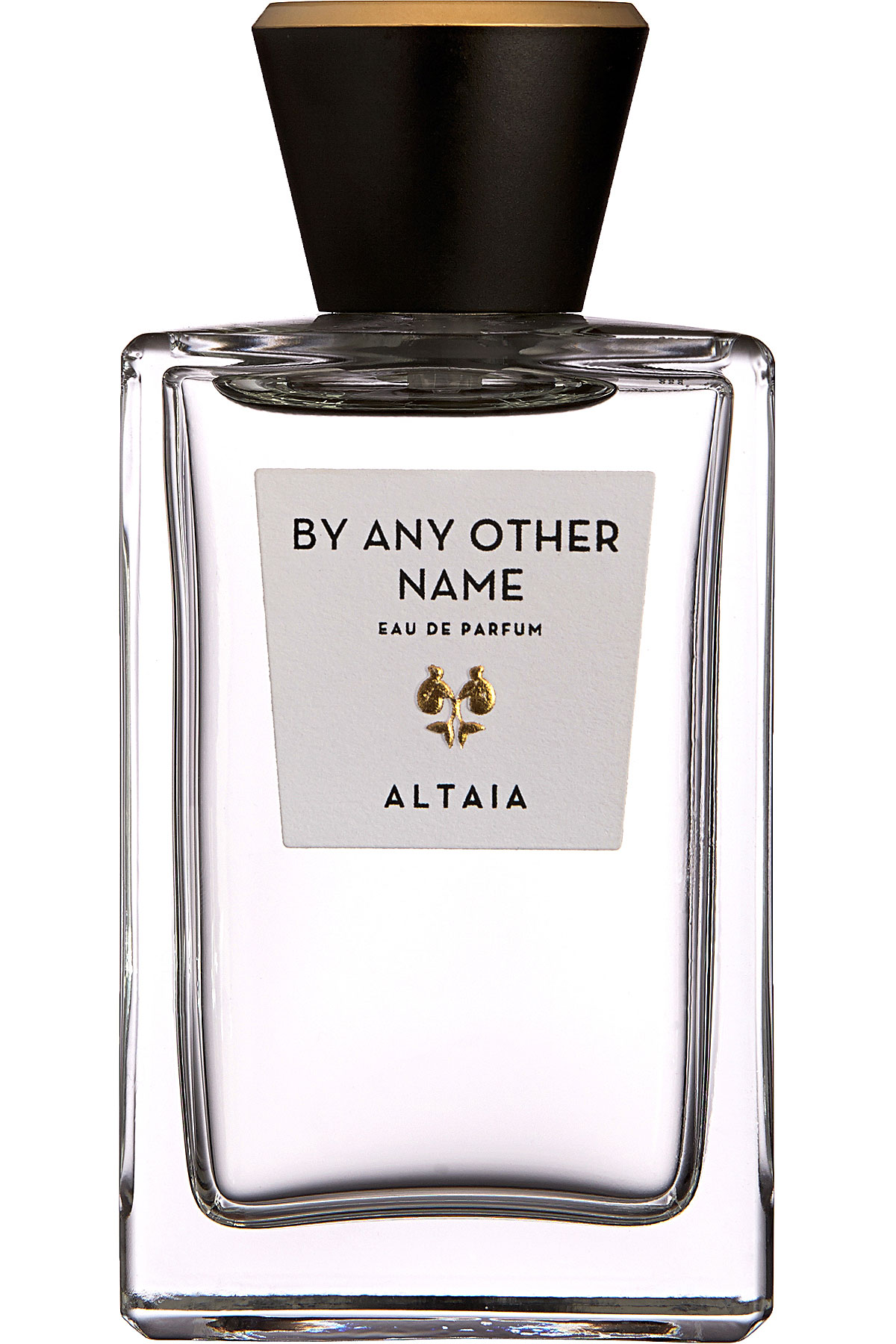 Altaia Fragrances for Men, By Any Other Name - Eau De Parfum - 100 Ml, 2019, 100 ml