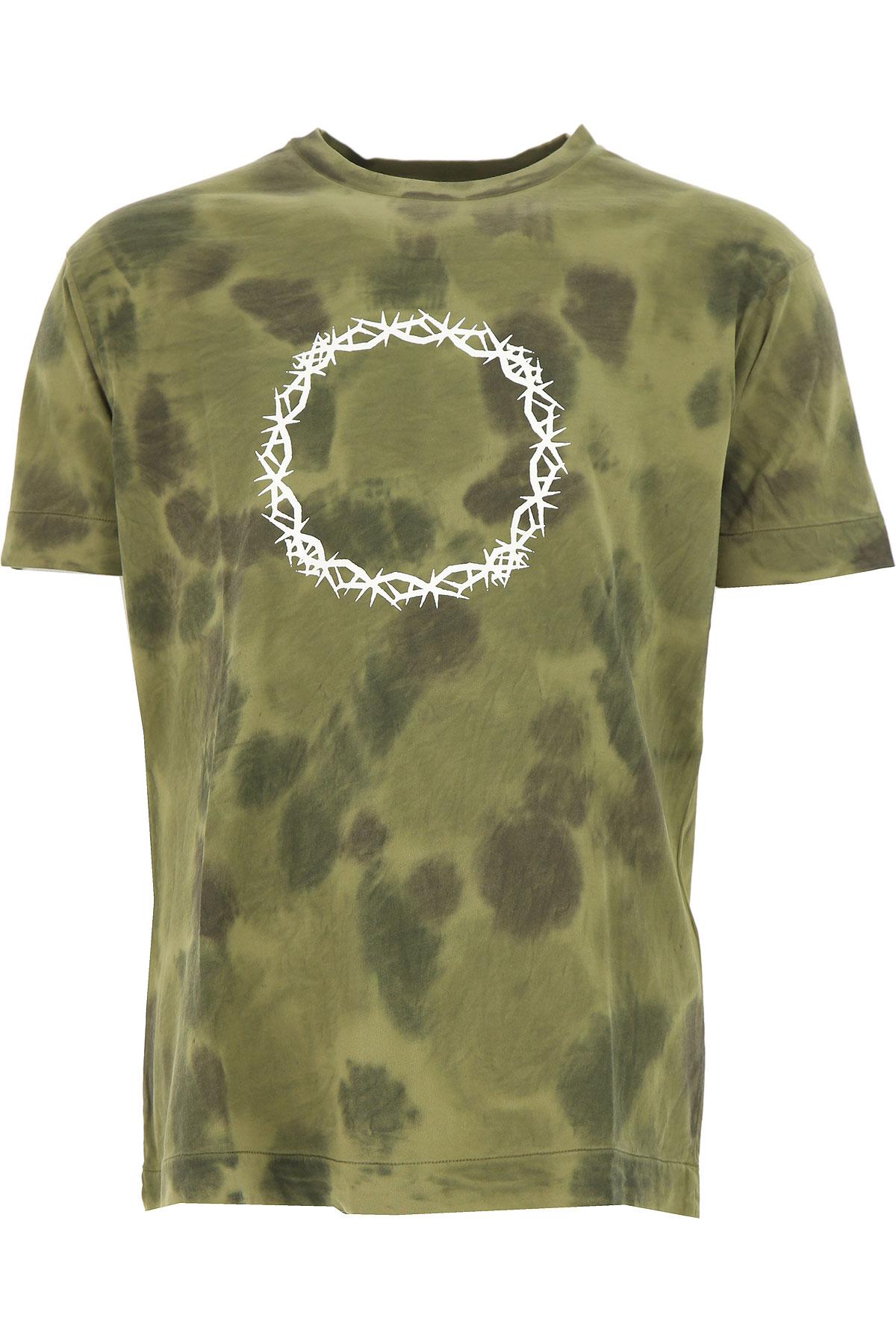 0ecf121a8630 Pas 2017 Camouflage T Homme Alyx Coton Soldes En Shirt Cher Nouveau  1nqg6WwIOn
