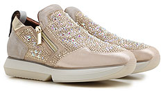 Alexander Smith Womens Shoes - CLICK FOR MORE DETAILS