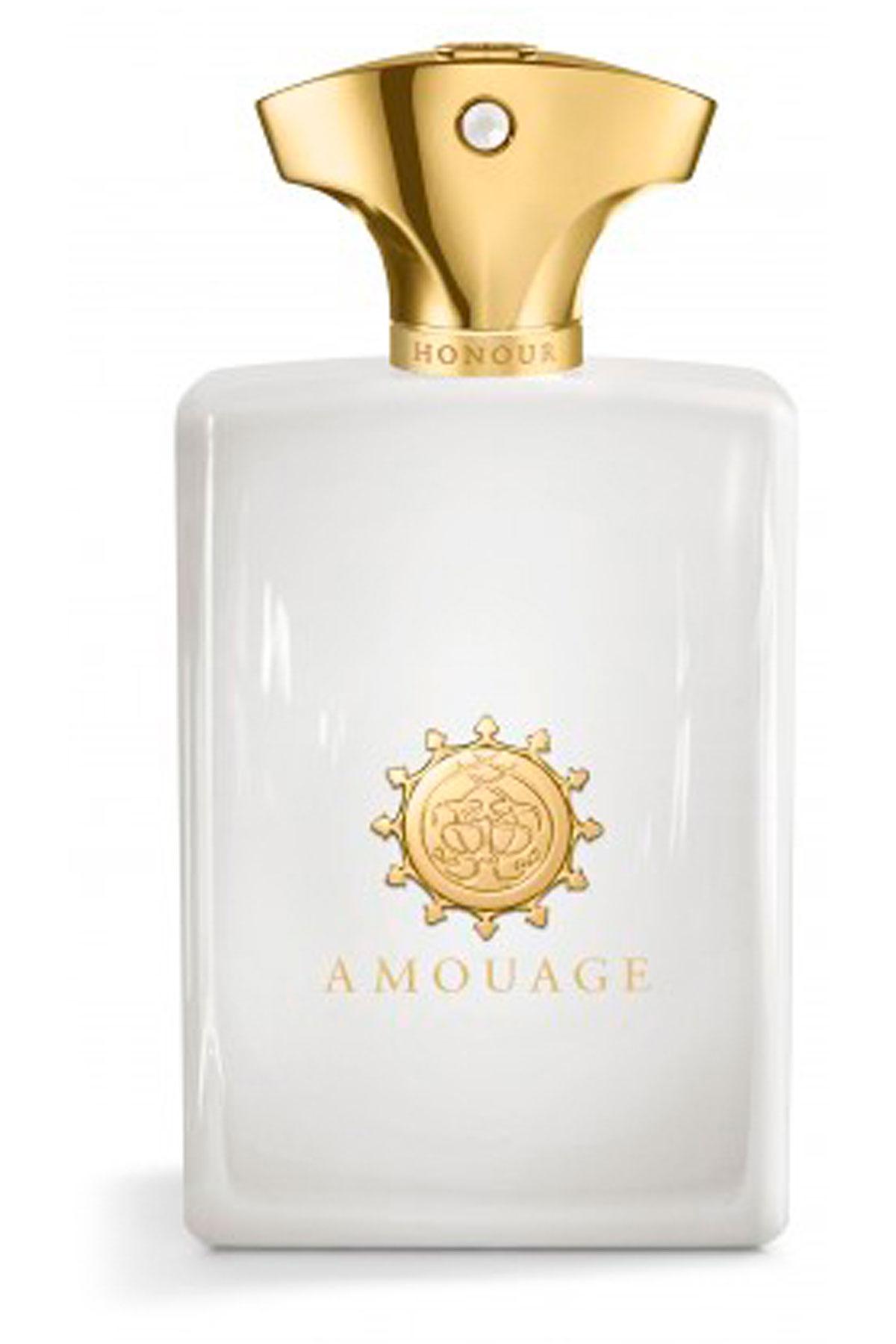 Amouage Fragrances for Men, Honour Man - Eau De Parfum - 50 Ml, 2019, 50 ml