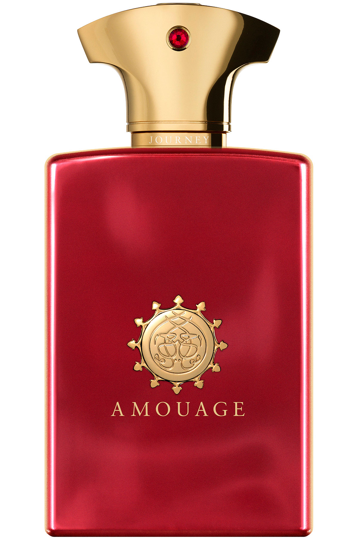 Image of Amouage Mens Fragrances, Journey Man - Eau De Parfum, 2017, 50 ml 100 ml