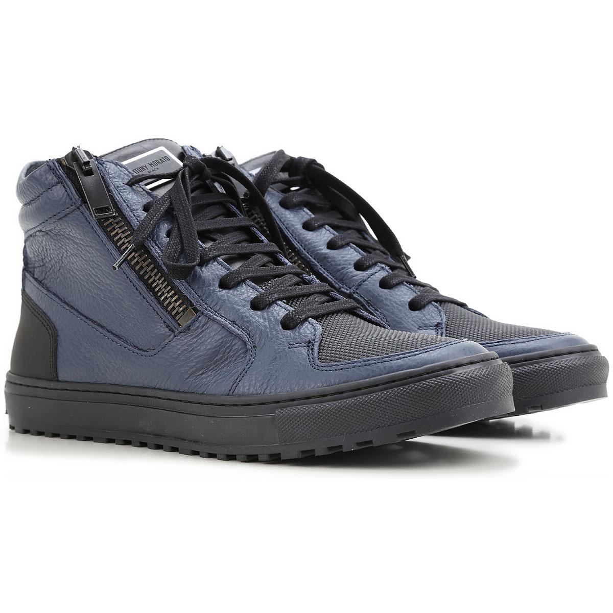 mens shoes antony morato style code fw00639 le300002 7044. Black Bedroom Furniture Sets. Home Design Ideas