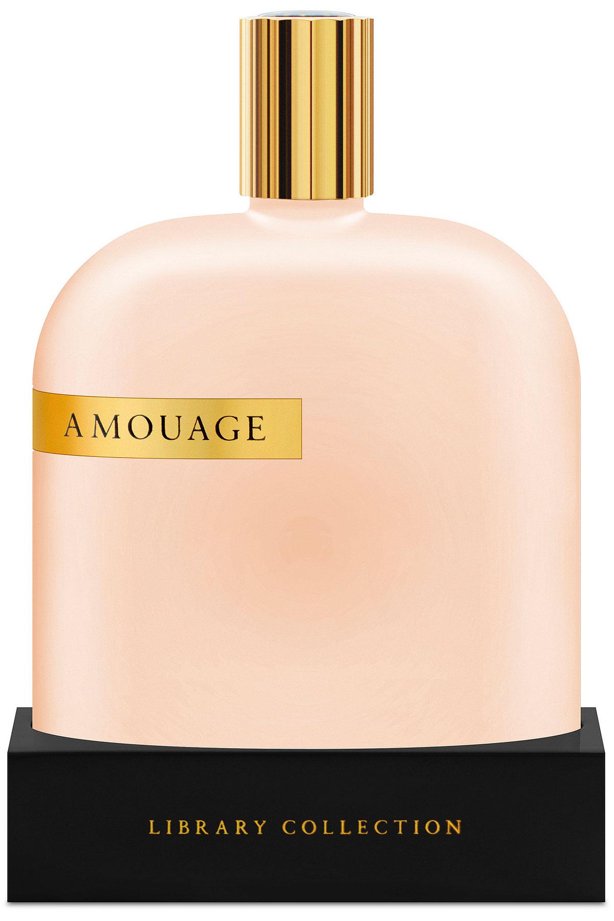 Amouage Fragrances for Women, Opus V - Eau De Parfum - 100 Ml, 2019, 100 ml