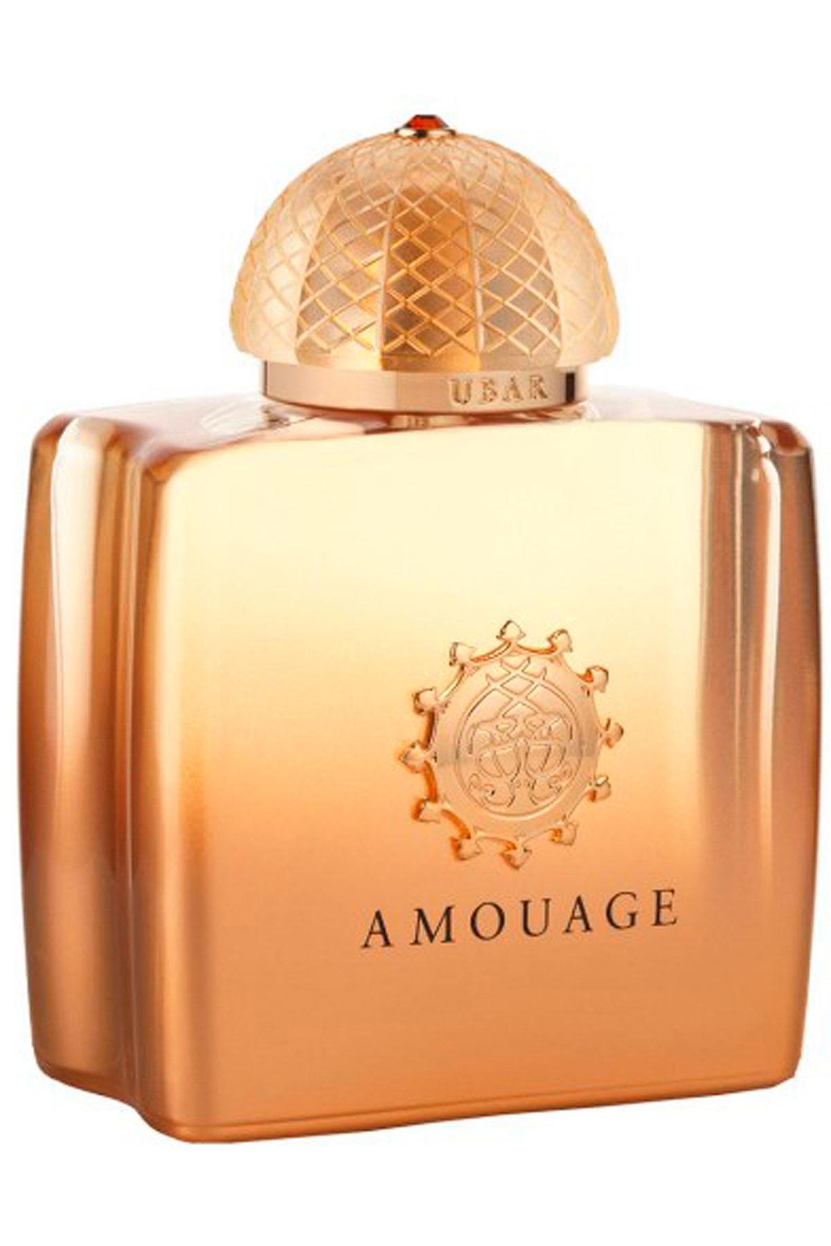 Amouage Fragrances for Women, Ubar - Eau De Parfum - 100 Ml, 2019, 100 ml