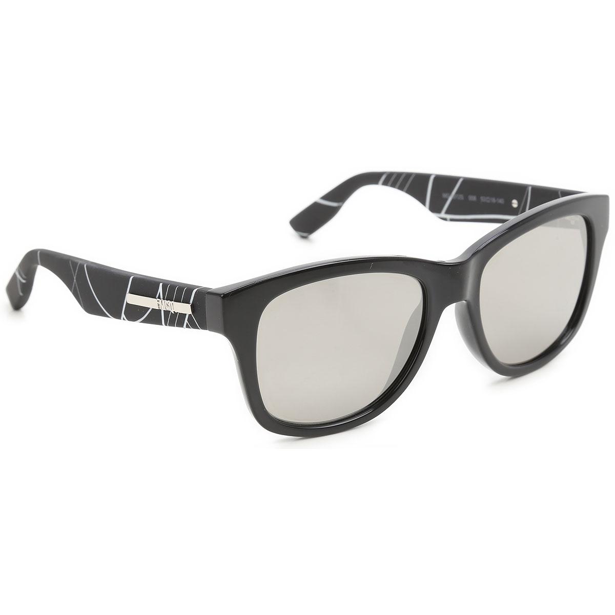 McQ Sunglasses Pas cher en Soldes, 2017
