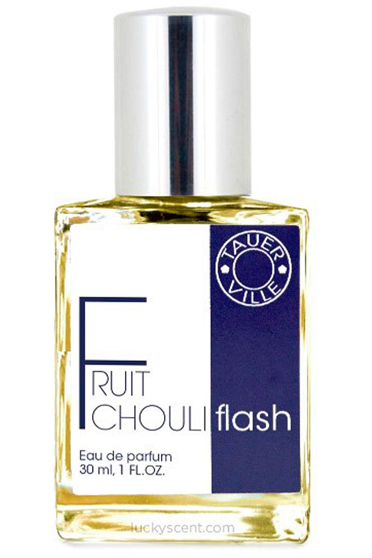 Andy Tauer Fragrances for Women, Fruitchouli Flash - Eau De Parfum - 30 Ml, 2019, 30 ml