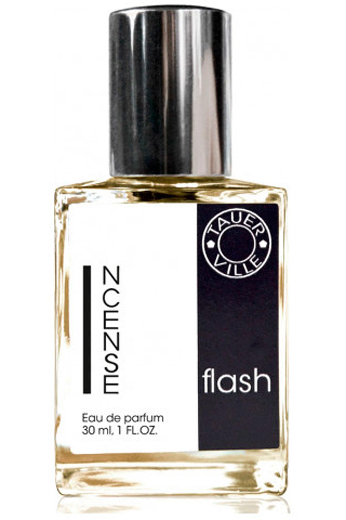 Andy Tauer Fragrances for Women, Incense Flash - Eau De Parfum - 30 Ml, 2019, 30 ml