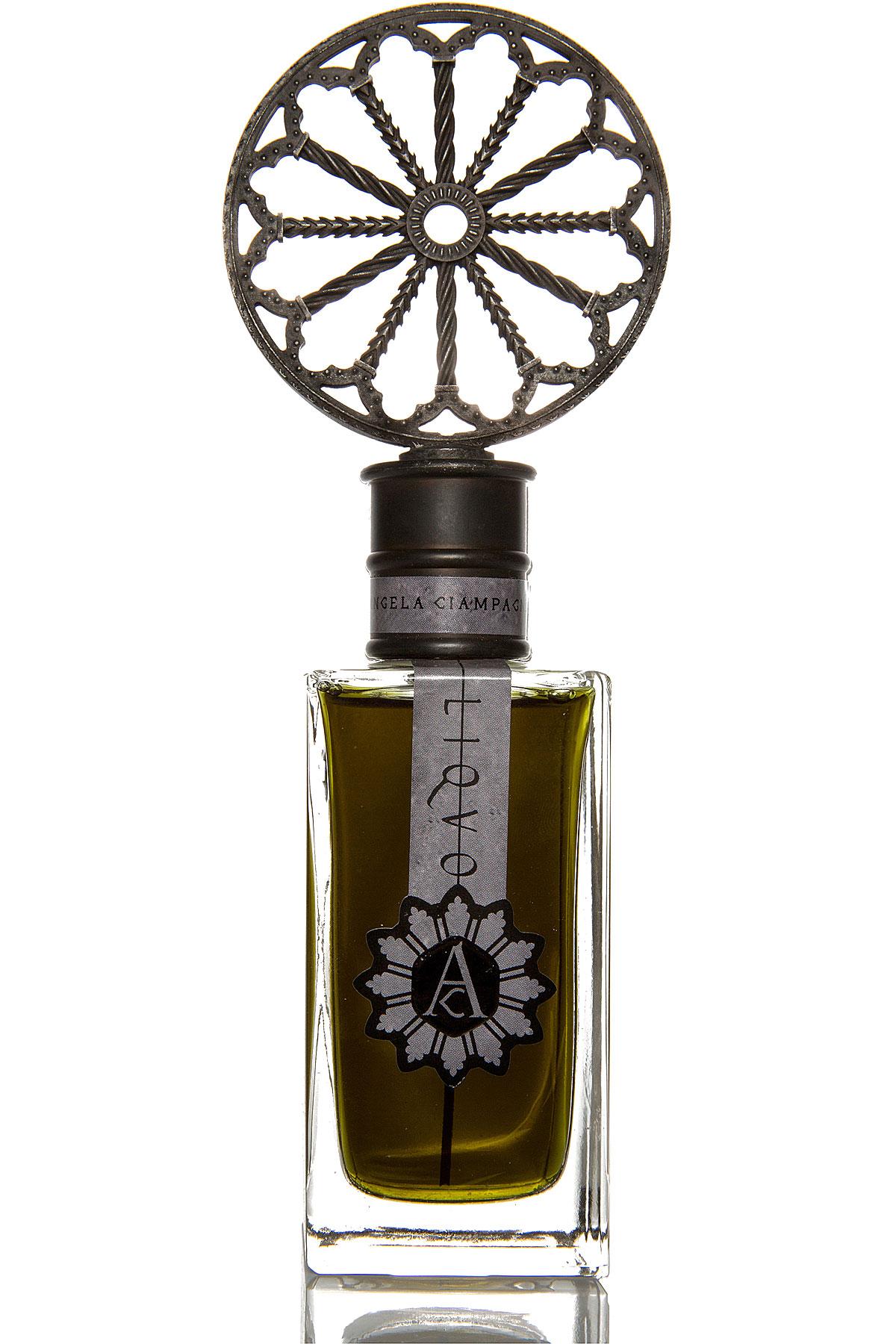 Angela Ciampagna Fragrances for Women, Liquo - Eau De Parfum - 100 Ml, 2019, 100 ml