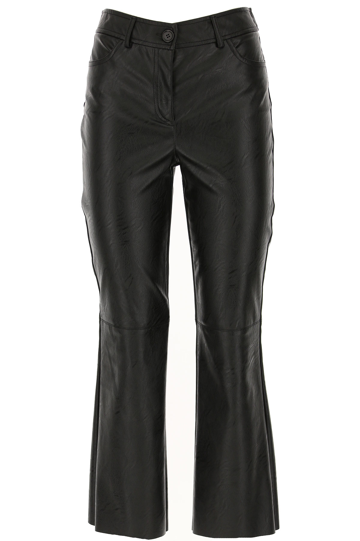 Aniye By Womens Clothing On Sale, Black, polyestere, 2019, 2 4 6 8