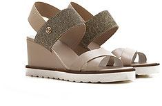 Zapatos De Armani Mujer