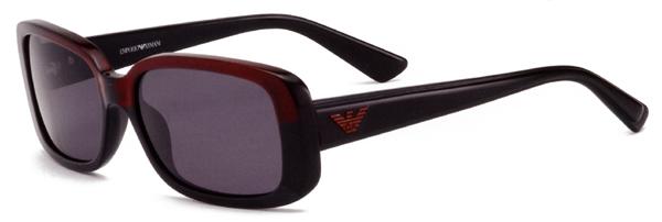 جديد النظارات الشمسيه الرجالي 2011:glasses armsun-ea9547smxty1-p.jpg