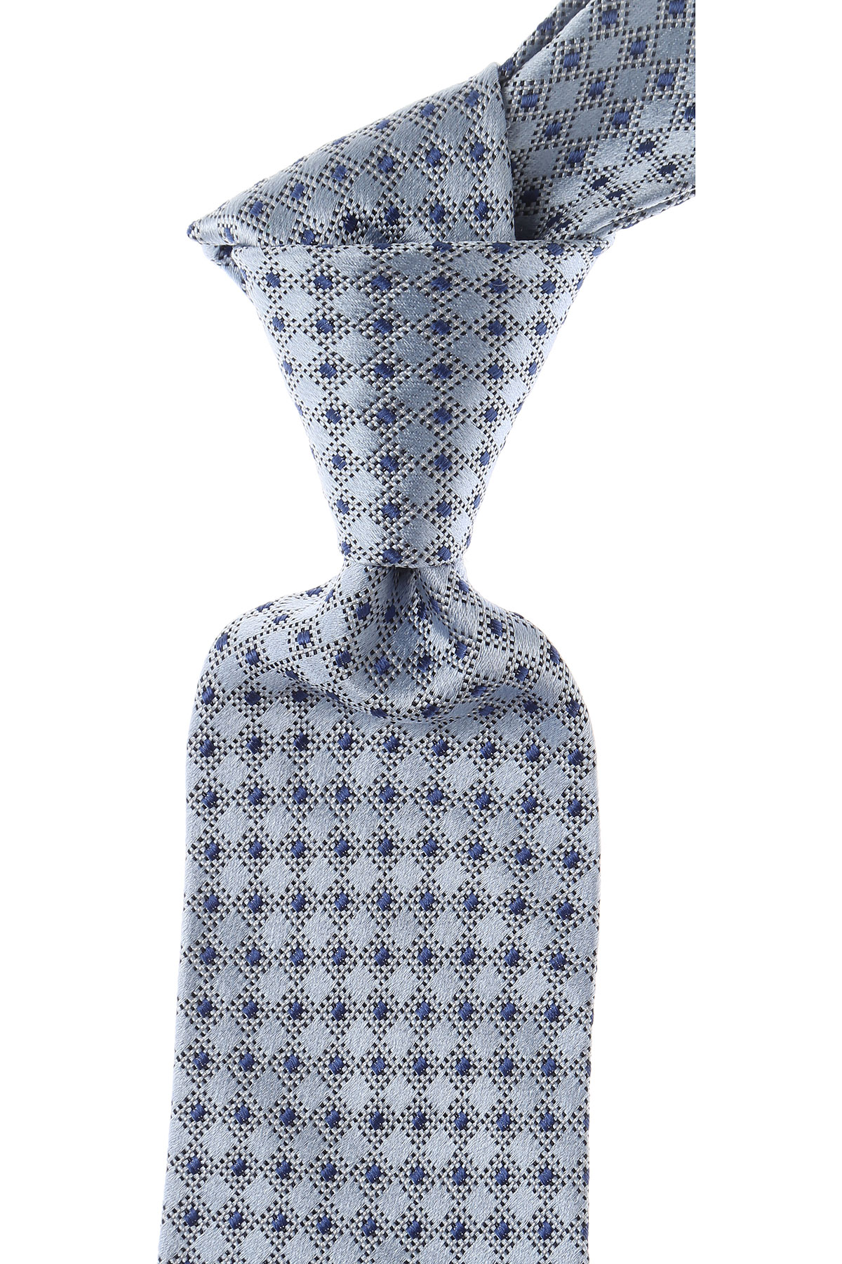 Giorgio_Armani_Ties_On_Sale_Light_Sky_Blue_Silk_2019