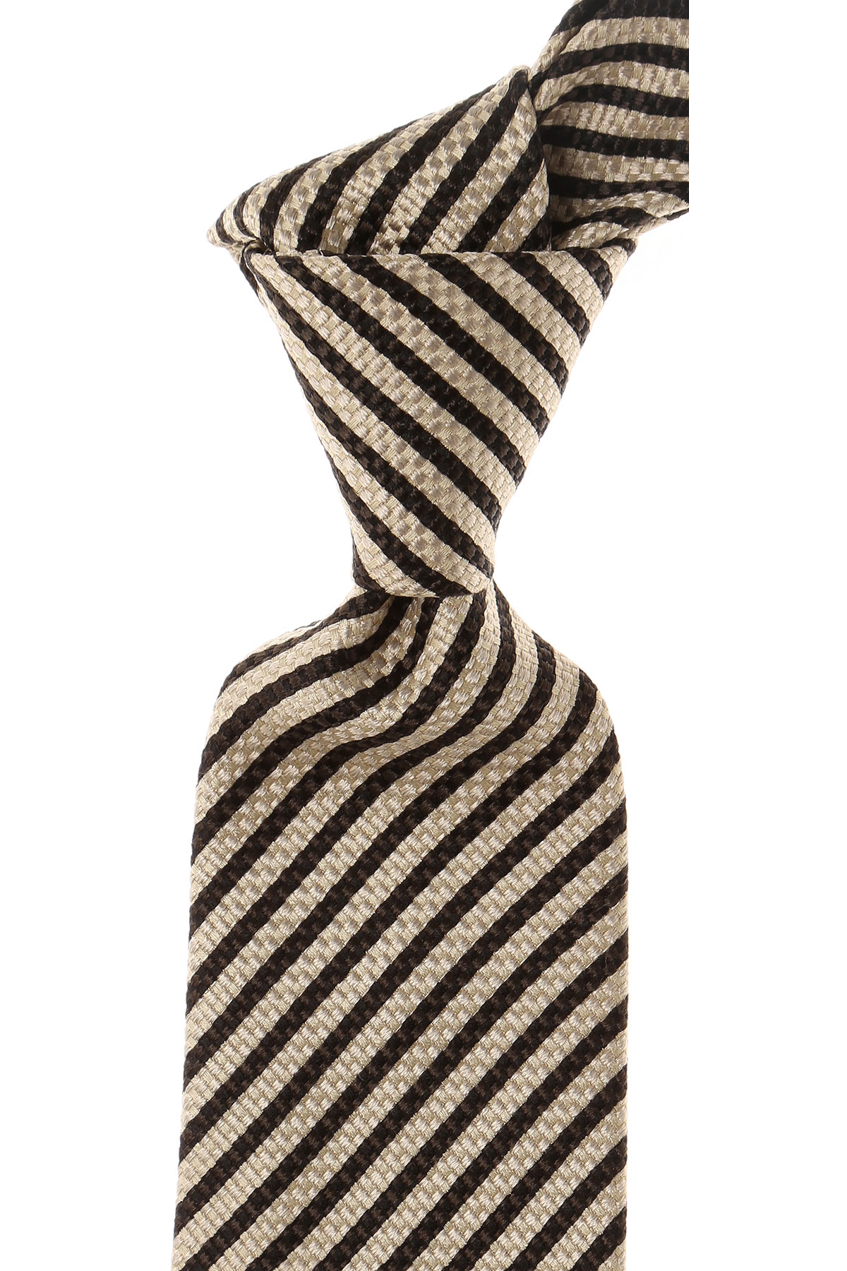 Giorgio_Armani_Ties_On_Sale_Ebony_Silk_2019