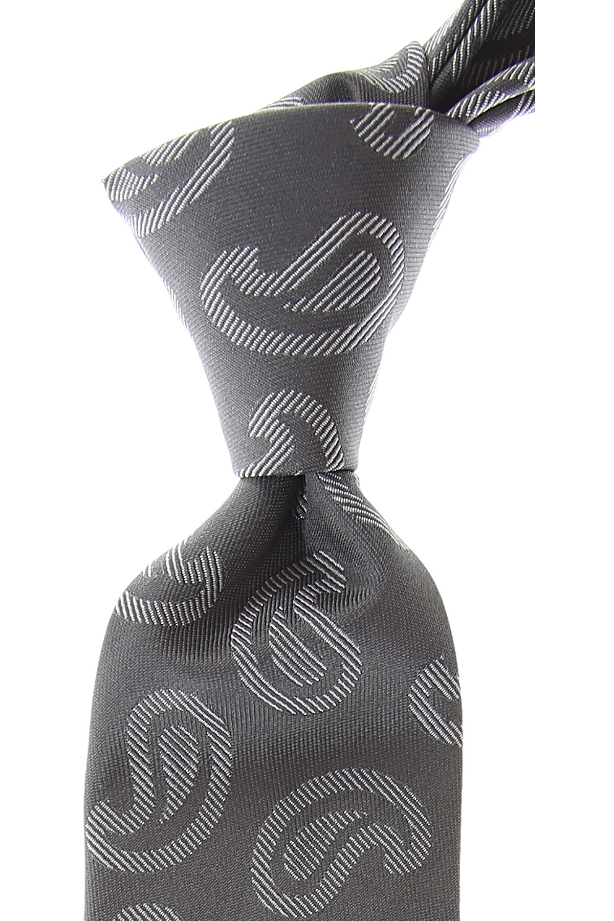 Giorgio_Armani_Ties_On_Sale_Cement_Grey_Silk_2019