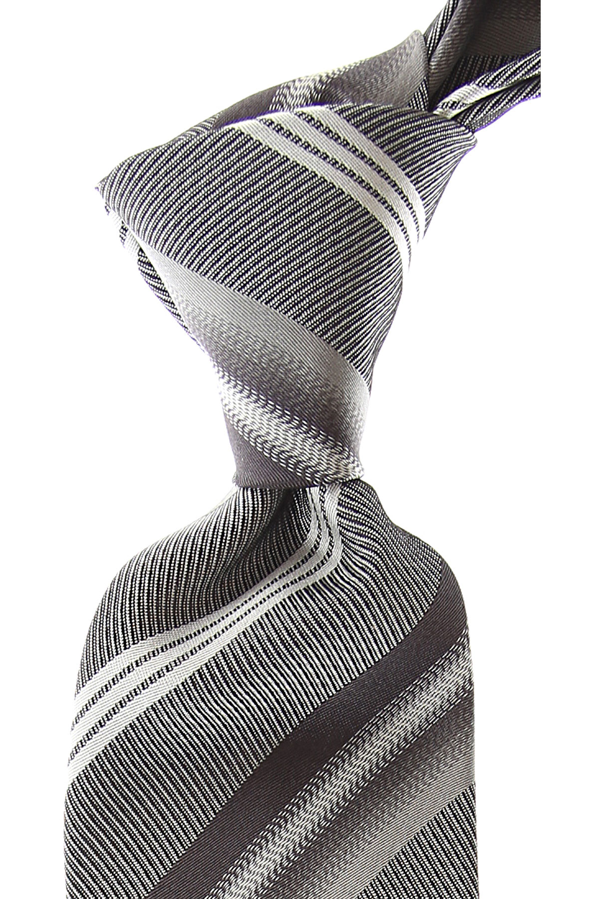 Giorgio_Armani_Ties_On_Sale_Light_Grey_Silk_2019