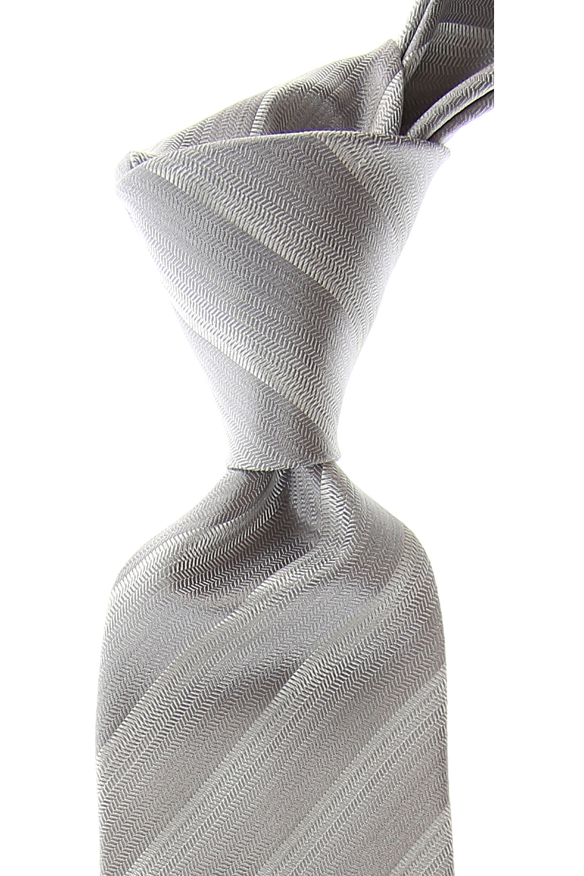 Giorgio_Armani_Ties_On_Sale_Shaded_Light_Grey_Silk_2019