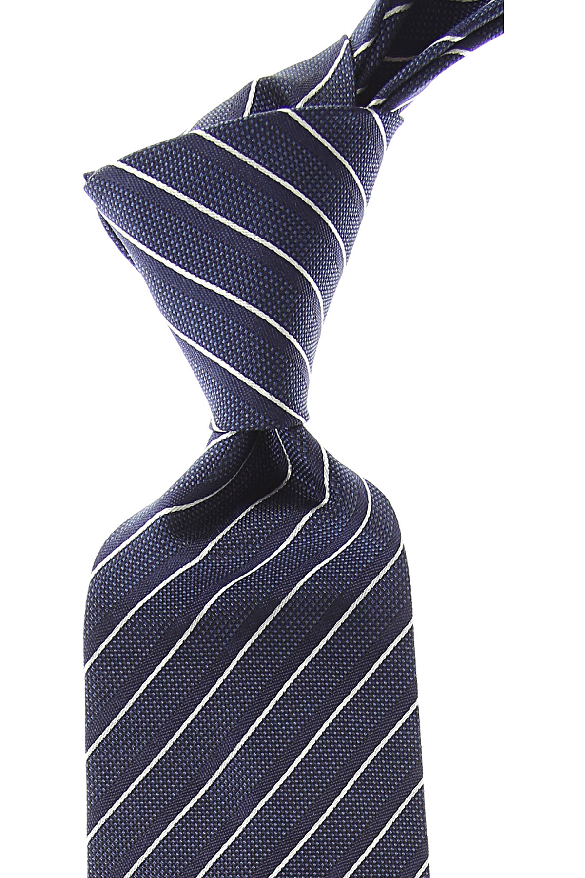 Giorgio_Armani_Ties_On_Sale_Blue_Navy_Silk_2019