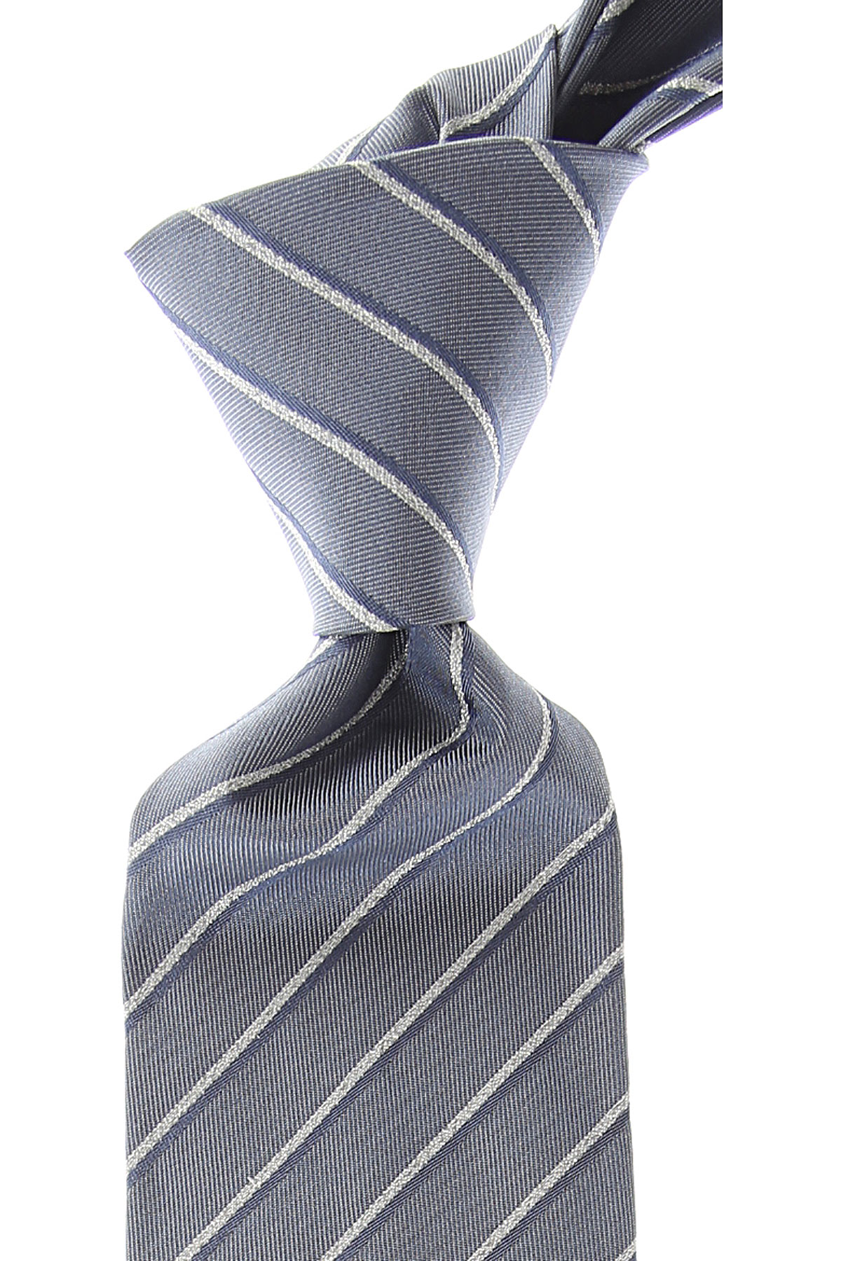 Giorgio_Armani_Ties_On_Sale_Light_Steel_Blue_Silk10_2019