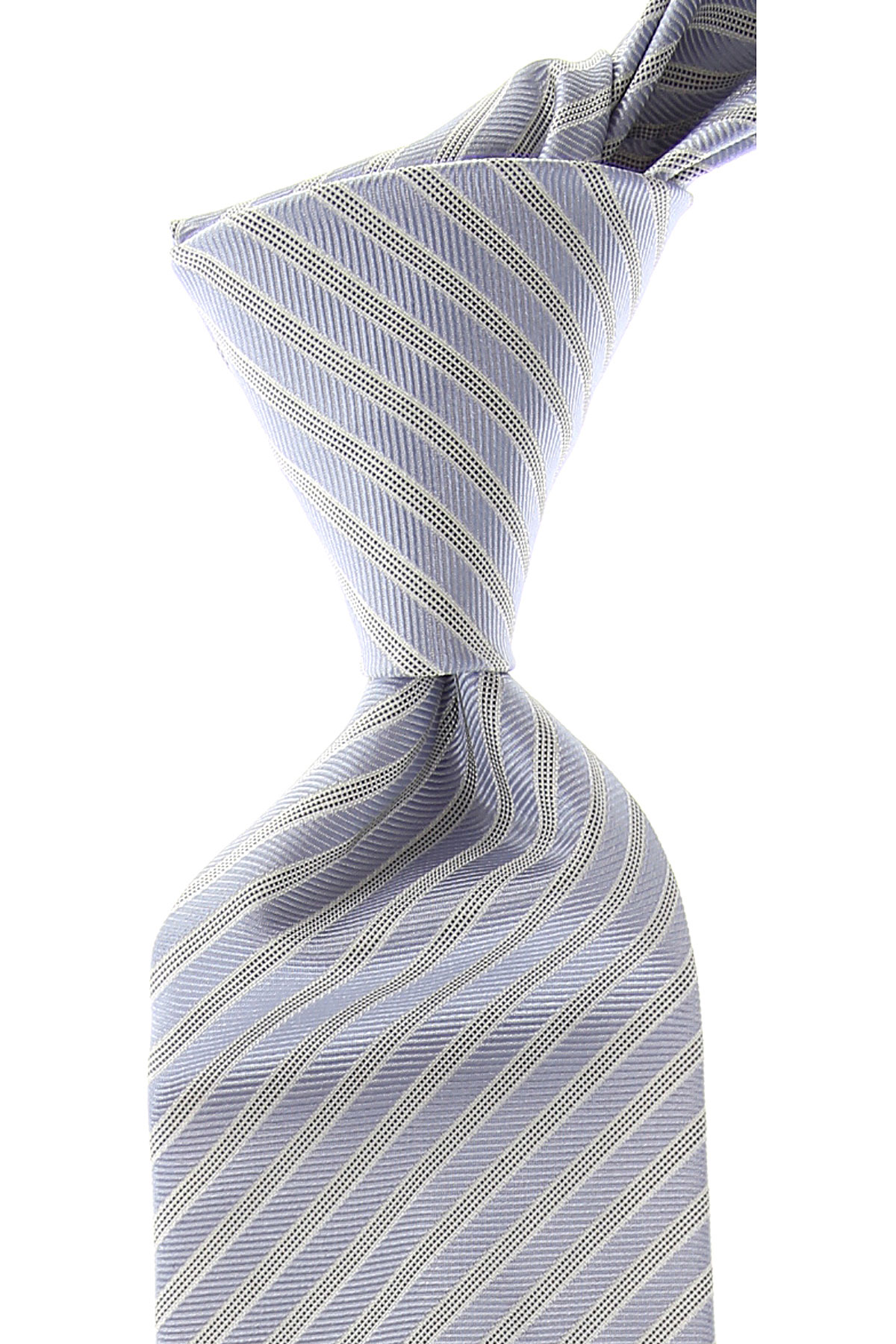 Giorgio_Armani_Ties_On_Sale_Blue_Sky_Silk_2019