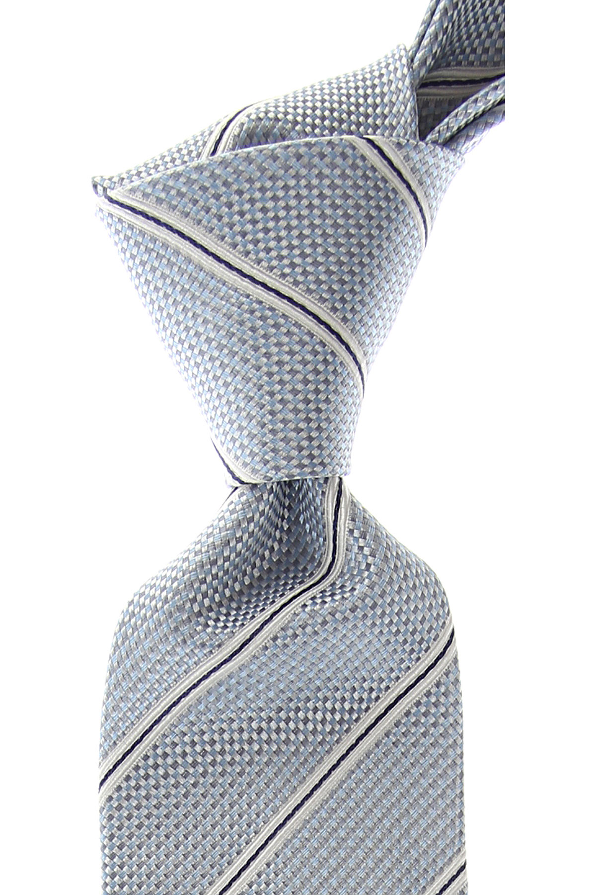 Giorgio_Armani_Ties_On_Sale_Bright_Light_Blue_Silk_2019