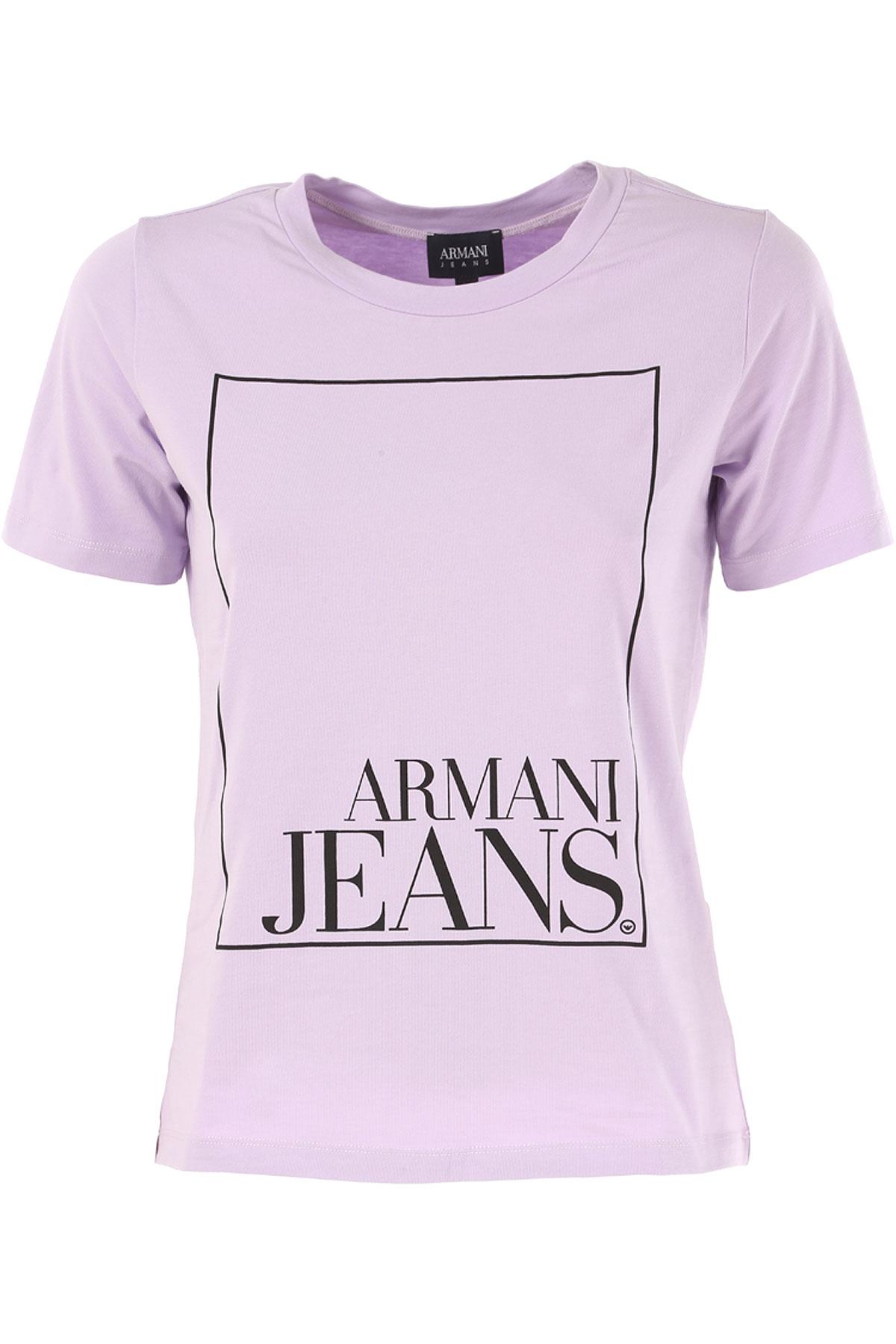 Брендовая Одежда Армани
