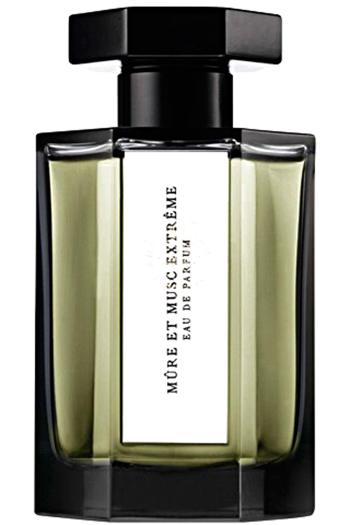 Artisan Parfumeur Fragrances for Men, Mure Et Musk Extreme - Eau De Parfum - 100 Ml, 2019, 100 ml