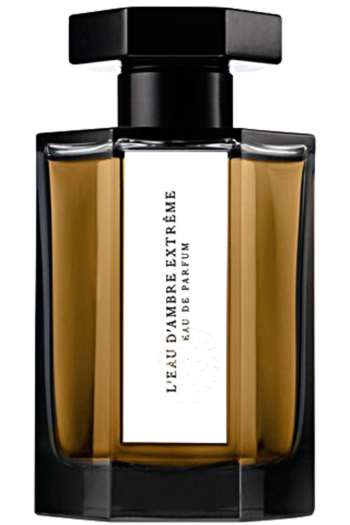 Artisan Parfumeur Fragrances for Men, L Eau D Ambre Extreme - Eau De Parfum - 100 Ml, 2019, 100 ml