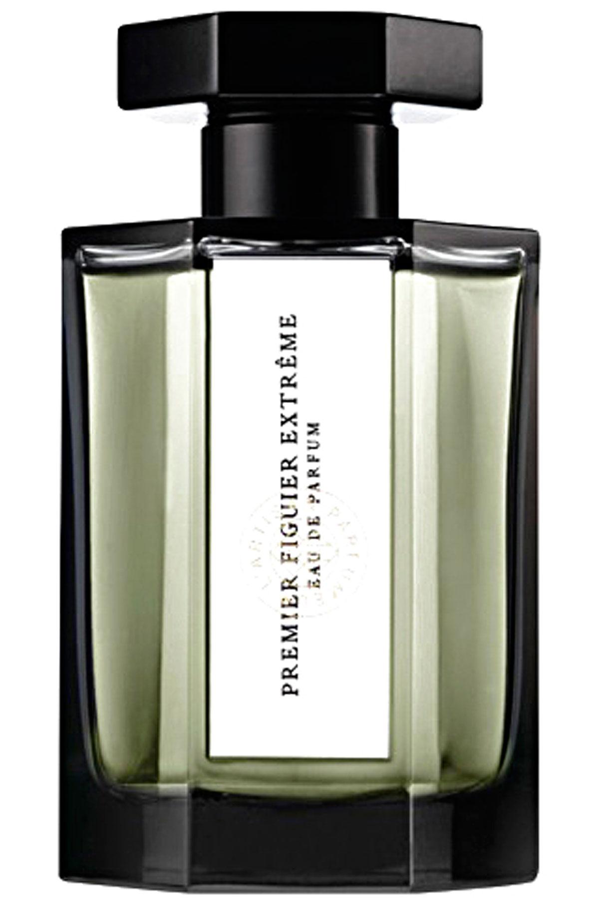 Artisan Parfumeur Fragrances for Men, Premier Figuier Extreme - Eau De Parfum - 100 Ml, 2019, 100 ml