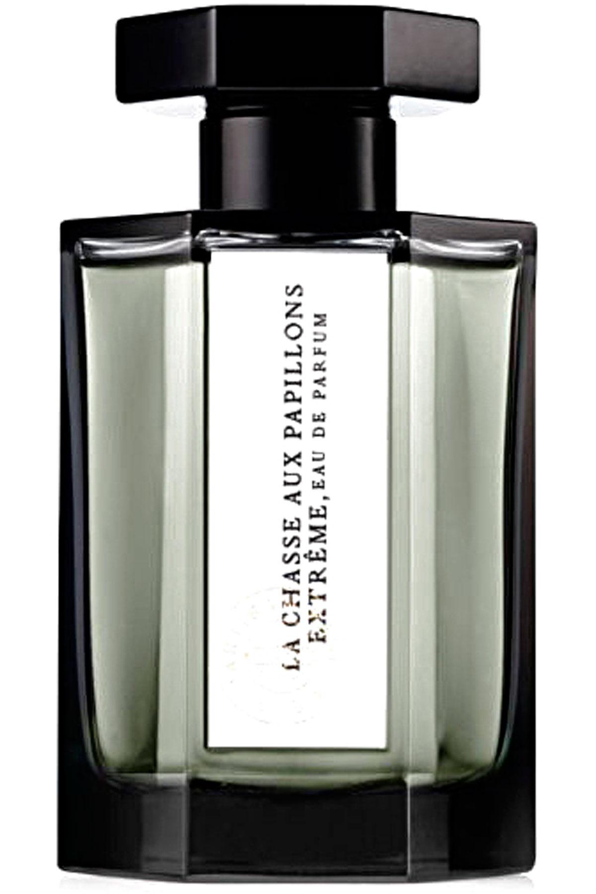 Artisan Parfumeur Fragrances for Men, La Chasse Aux Papillons Extreme - Eau De Parfum - 100 Ml, 2019, 100 ml