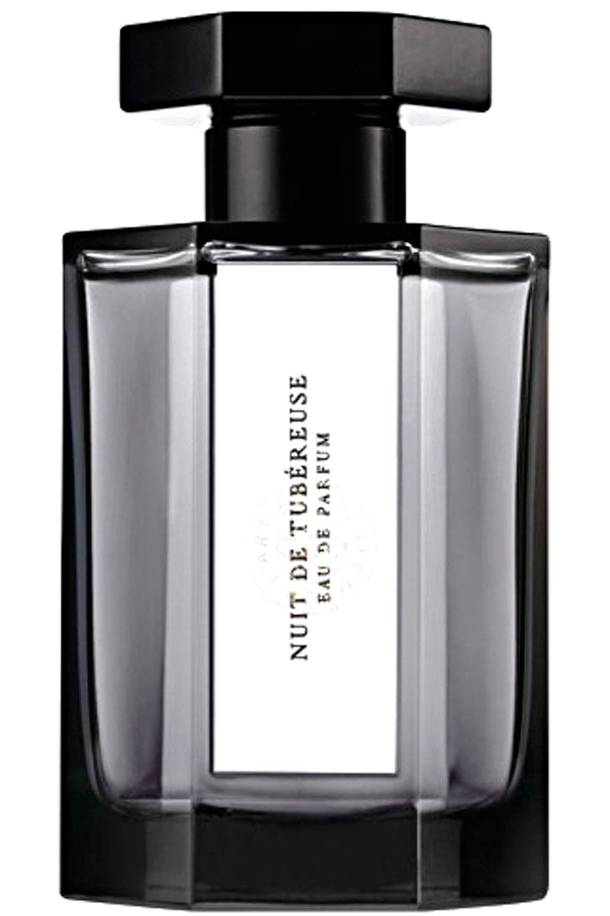 Artisan Parfumeur Fragrances for Men, Nuit De Tubereuse - Eau De Parfum - 100 Ml, 2019, 100 ml