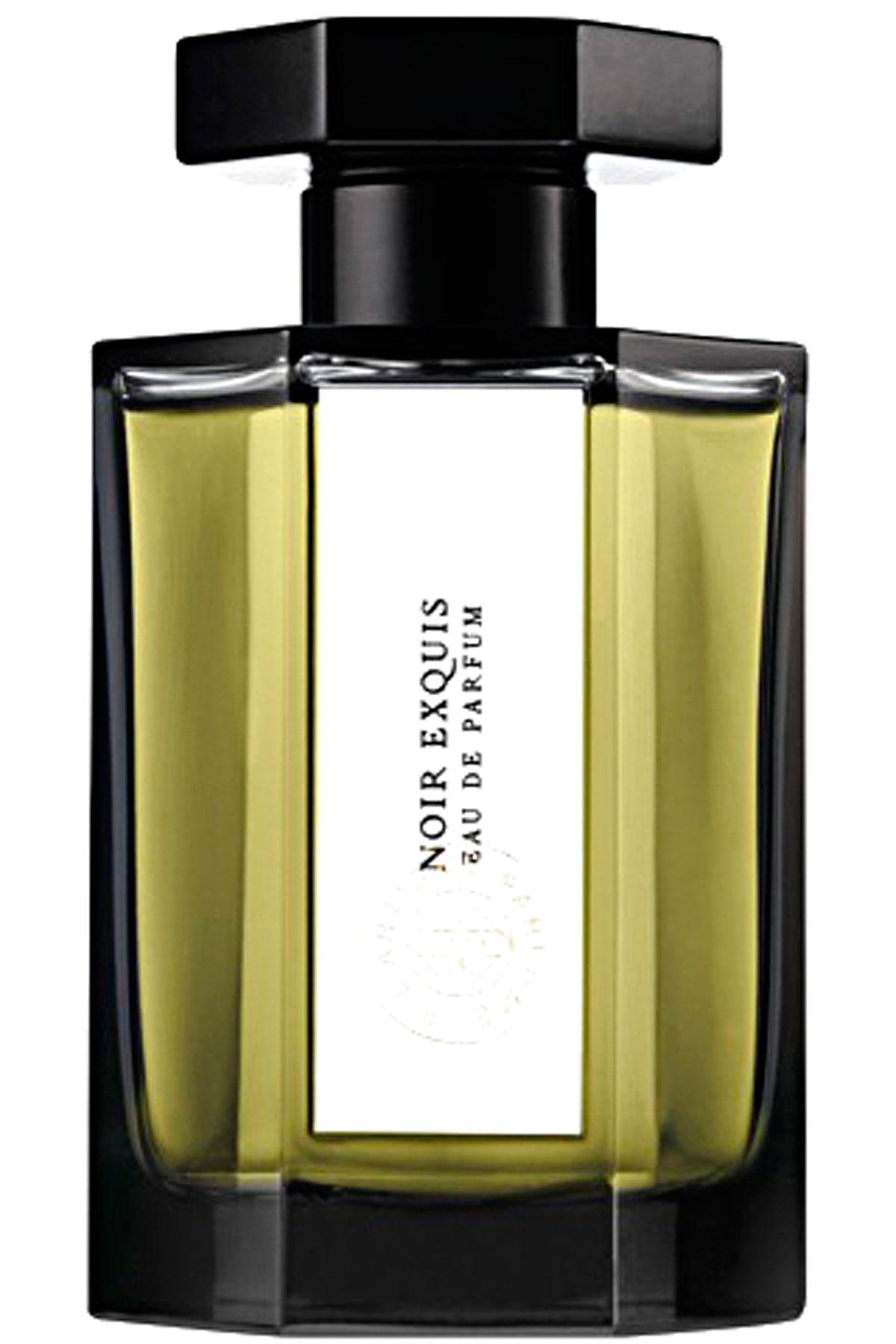 Artisan Parfumeur Fragrances for Men, Noir Exquis - Eau De Parfum - 100 Ml, 2019, 100 ml