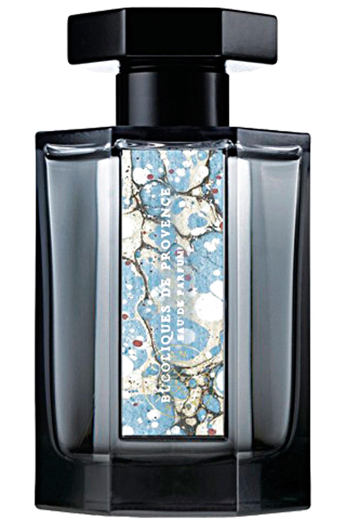 Artisan Parfumeur Fragrances for Men, Bucolique De Provence - Eau De Parfum - 100 Ml, 2019, 100 ml